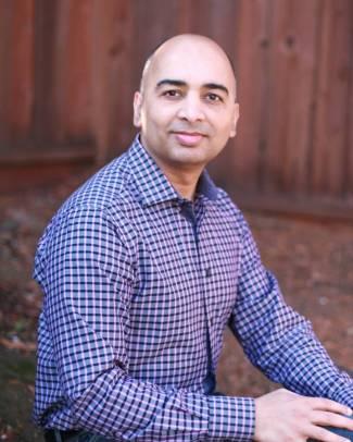 Vinay Athma