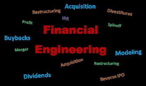 FinancialEng